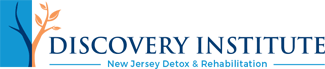Discovery Institute rehabs in nj