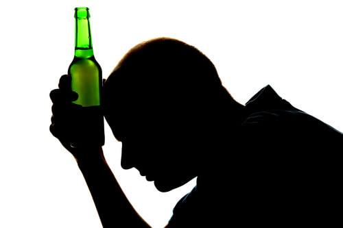 Alcohol Addiction Treatment for Struggling Alcoholics