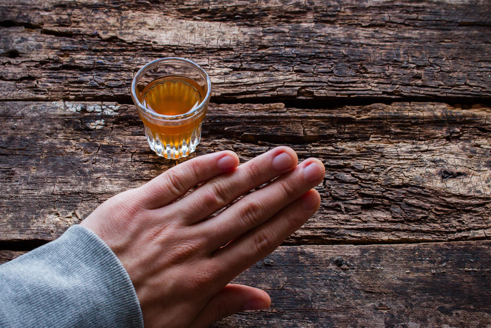 Will alcohol rehab in NJ help my spouse?