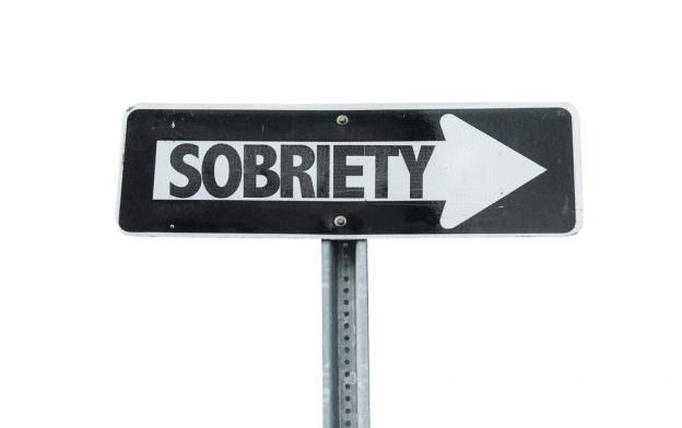 What can sober living in New Jersey do for me?