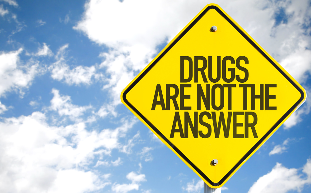 Is there addiction treatment in New Jersey for meth?
