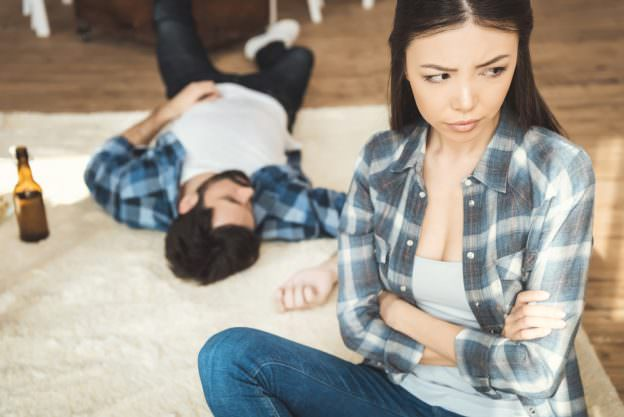 How can I help my spouse with addiction treatment in NJ?