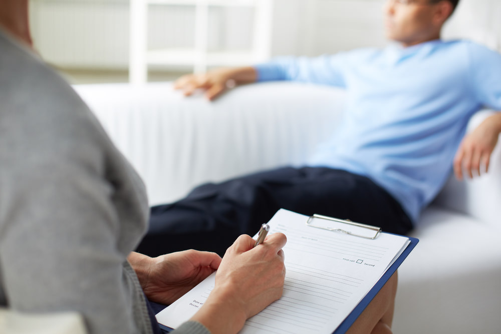 Are there myths about rehab in New Jersey?