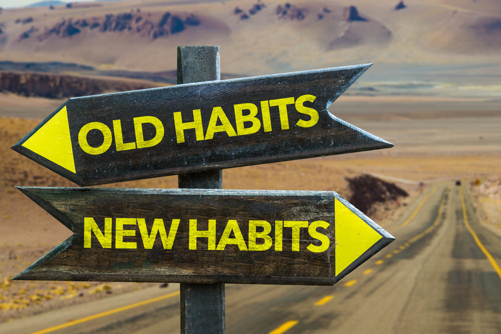 What can top rated drug rehab centers do about my addiction?
