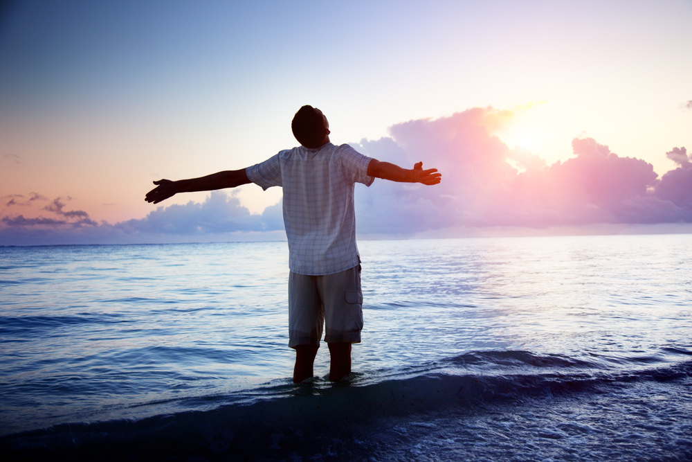 How can thinking destroy my recovery during drug rehab in NJ?