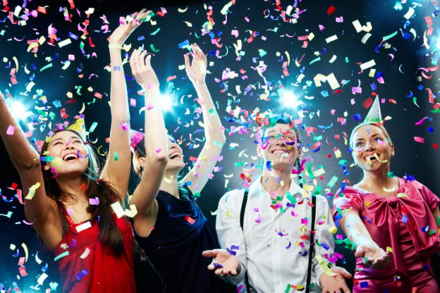 What will help me at parties after alcohol rehab in NJ?