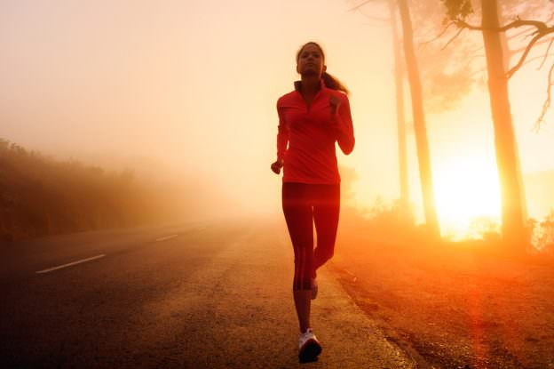 Why should I exercise at detox centers in NJ?