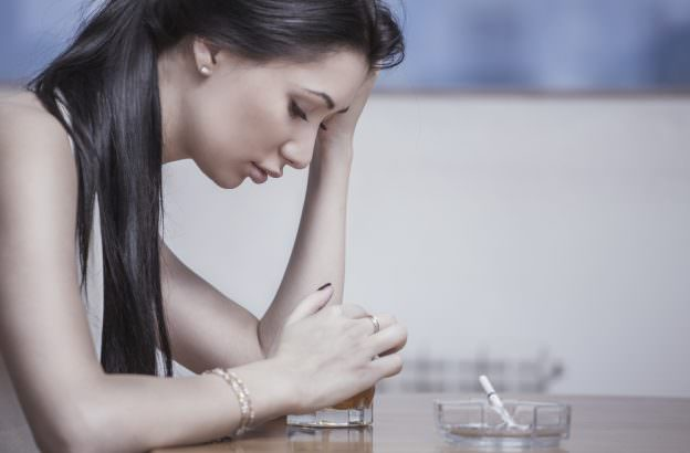 Will I need drug rehab centers in NJ for recreational drug use?