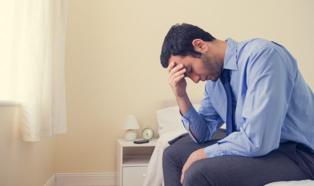 Addiction Treatment NJ that can help me with substance abuse