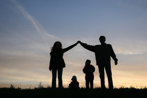 Nj Detox Center that can help my family in counseling