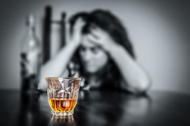 Where can I find alcohol rehab in nj?