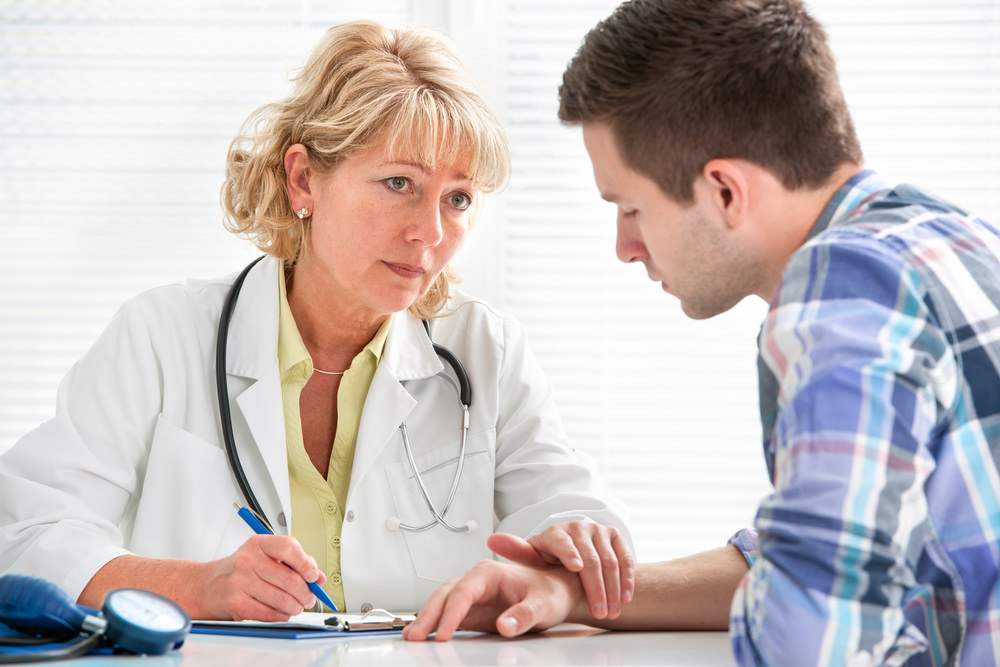 Top Rated Drug Rehab Centers that can help me with my addiction