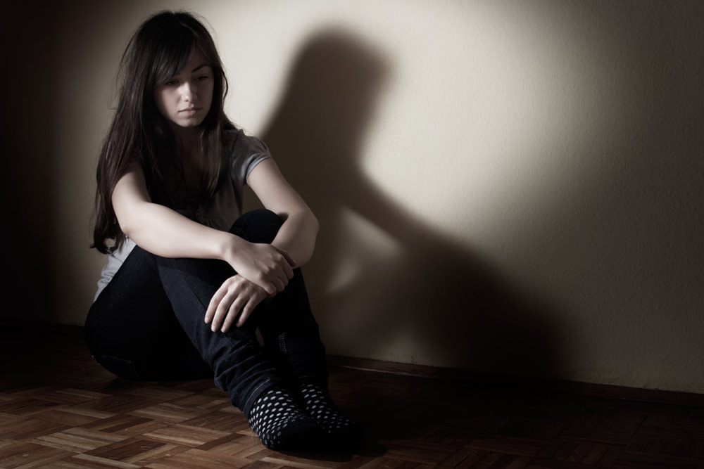 Best New Jersey Rehab to help with addiction