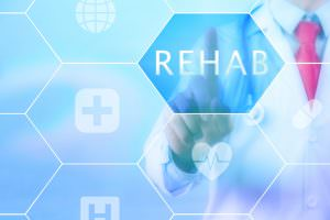 difference between inpatient and outpatient/inpatient vs outpatient rehab