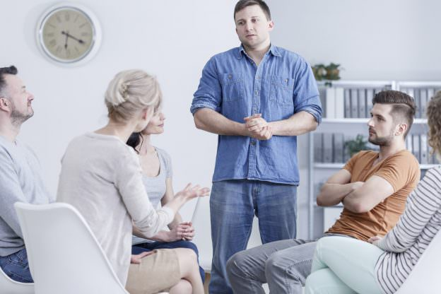 family addiction counseling/go to rehab