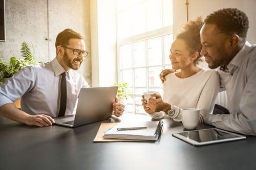 Understanding Insurance Plans